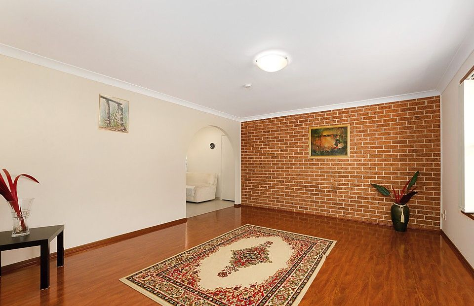 31 Freeman Avenue, Castle Hill NSW 2154, Image 1