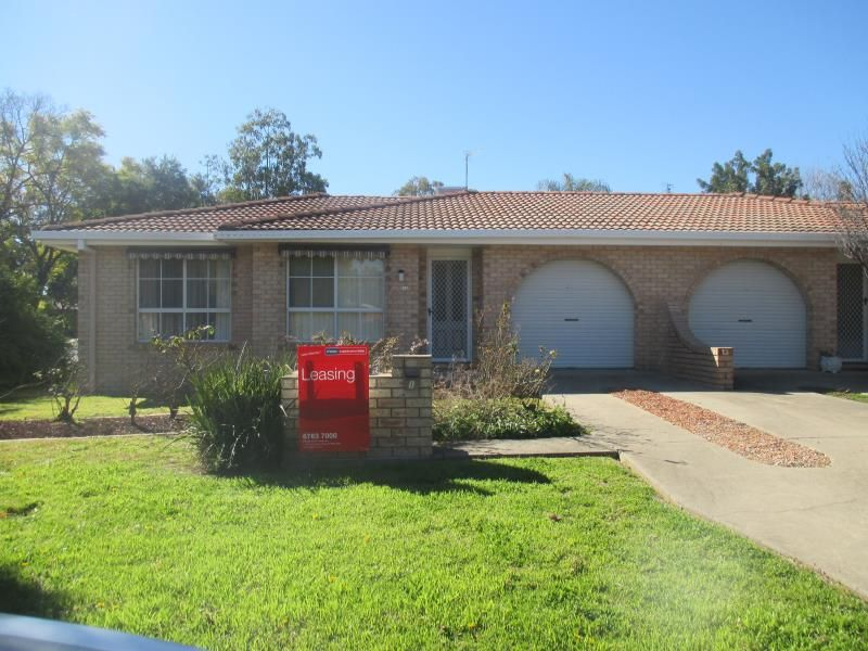 1/13 Illoura Street, Tamworth NSW 2340, Image 0