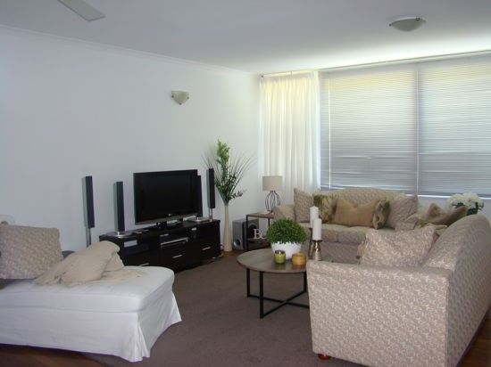 83 Horace Street, Shoal Bay NSW 2315, Image 1