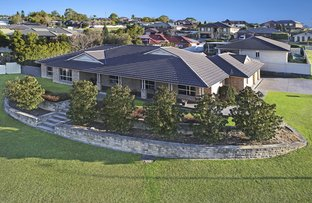 Picture of 4 Curtis Close, Raworth NSW 2321