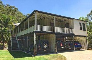 Picture of 66-68 Mercy Close, Gordonvale QLD 4865