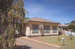 58 Bromfield Street, Griffith NSW 2680