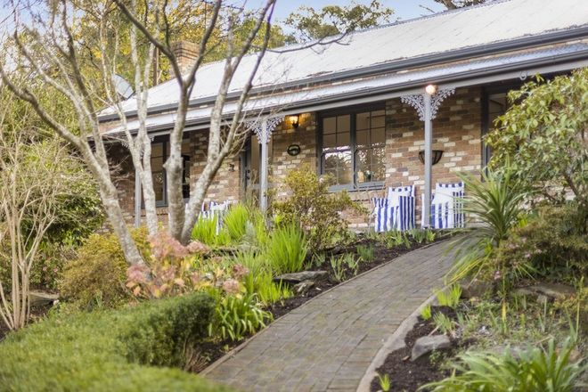 Picture of 40 Driffield Road, BRIDGEWATER SA 5155