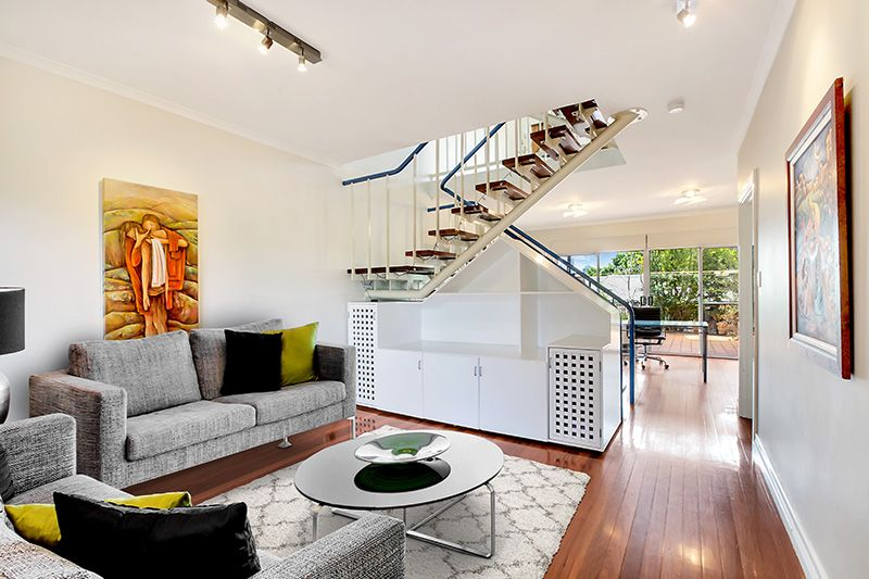 140 Darling Street, Balmain NSW 2041, Image 2