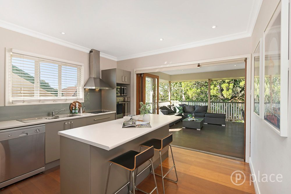 88 Molloy Road, Cannon Hill QLD 4170, Image 2