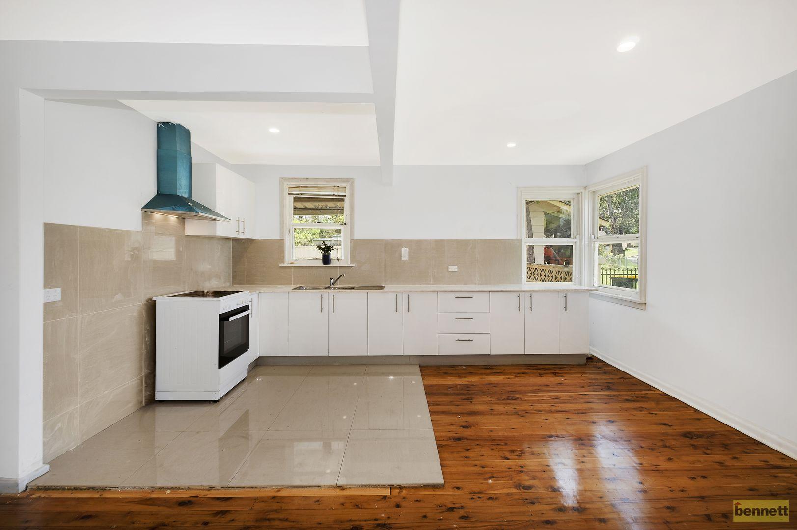 23 Kista Dan Avenue, Tregear NSW 2770, Image 0