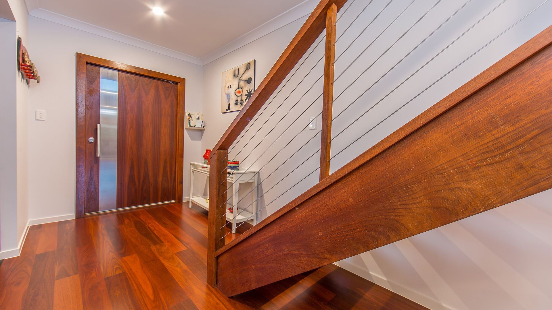 267 Shaw Road, Wavell Heights QLD 4012, Image 2