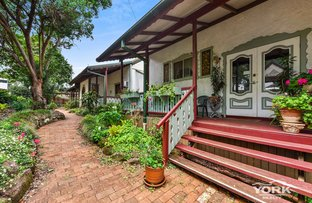 Picture of 242 New England Highway, Harlaxton QLD 4350