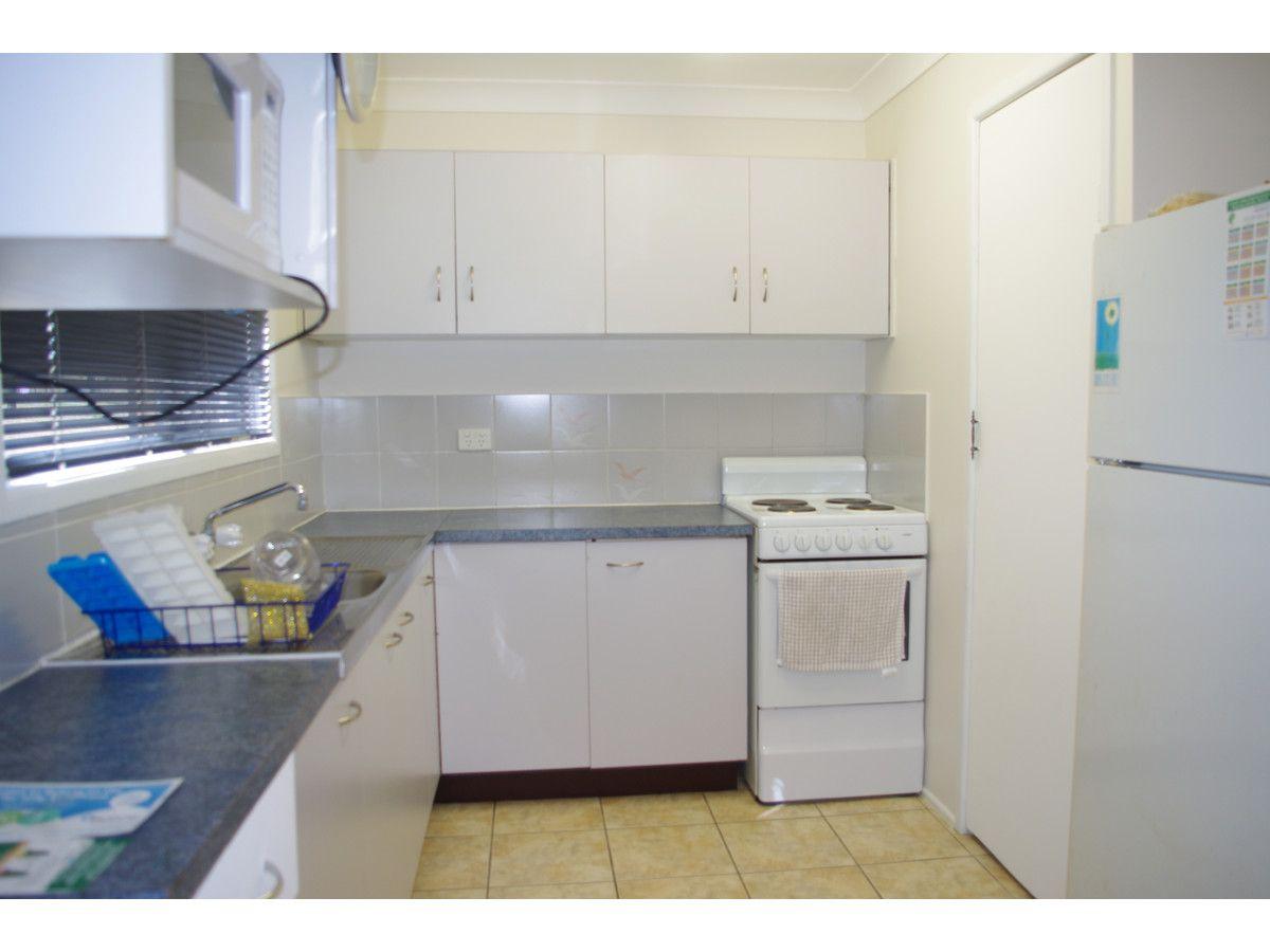 10 Kiln Street, Grantham QLD 4347, Image 1