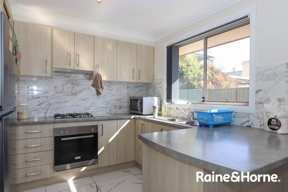 190a William Street, Bathurst NSW 2795, Image 1