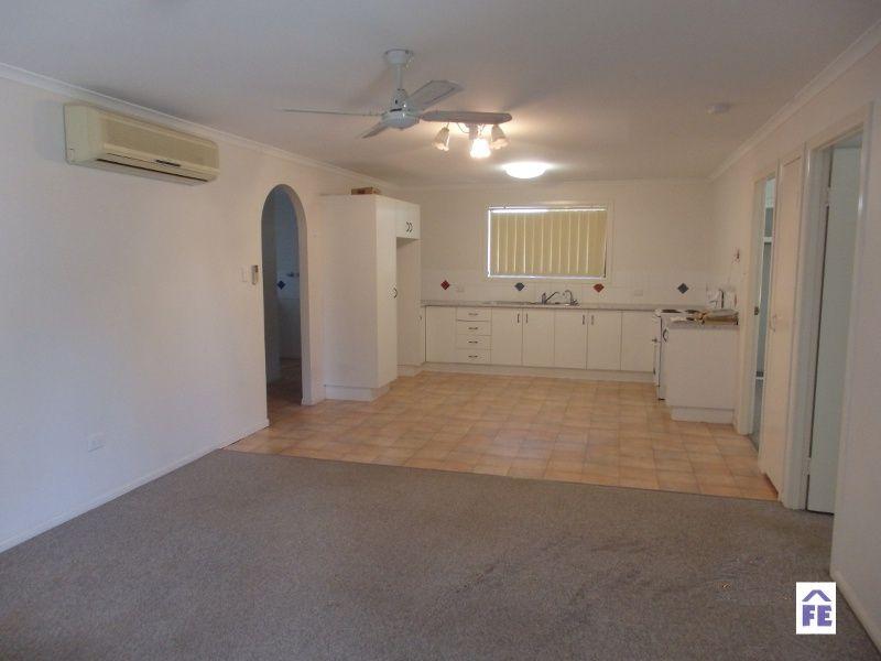 2/19 Martin Place, Kingaroy QLD 4610, Image 1