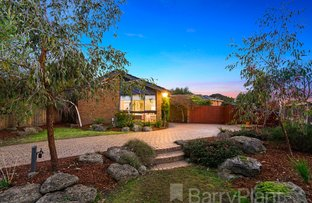 Picture of 8 Landy Court, Wantirna South VIC 3152