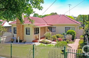 Picture of 21 George Street, Warragul VIC 3820