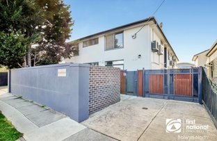 Picture of 2/12 Grange Road, Alphington VIC 3078