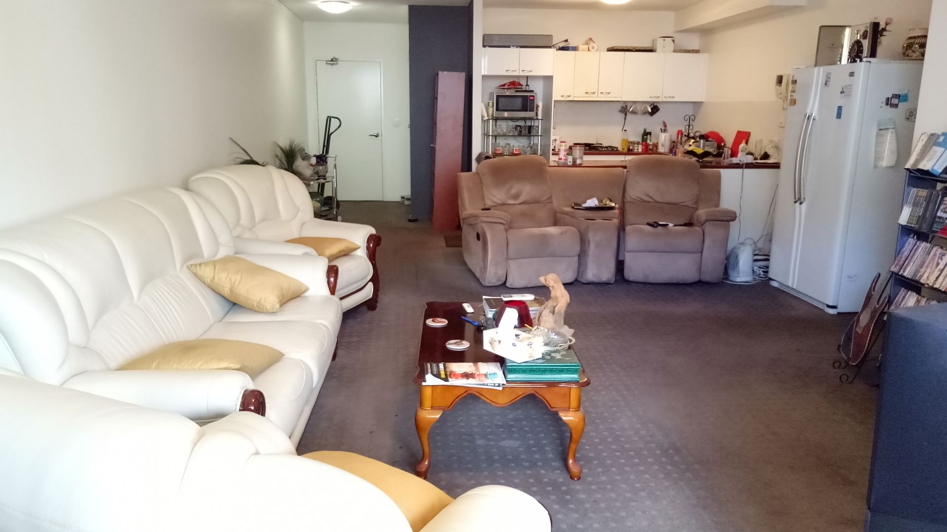 401/25-29 Hunter Street, Hornsby NSW 2077, Image 2