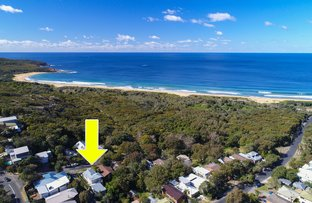 Picture of 4 Putty Beach Drive, Killcare NSW 2257