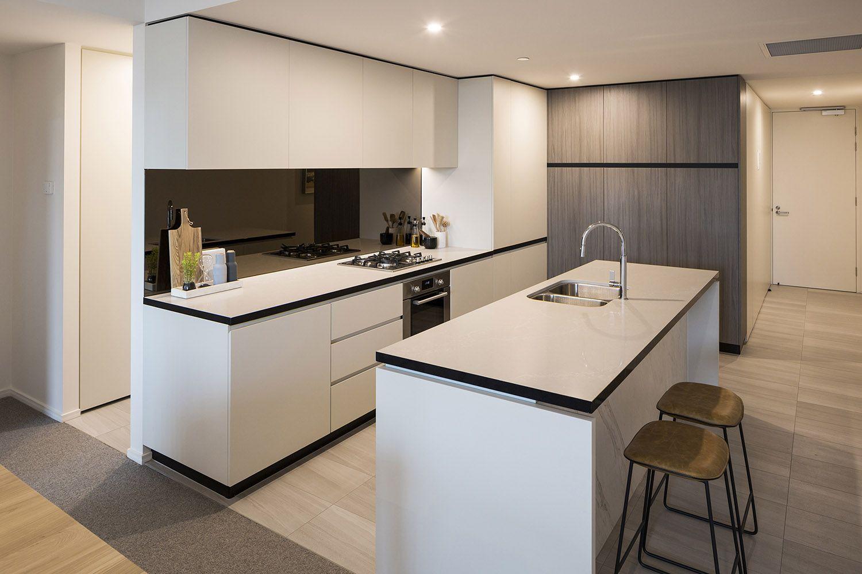 514/9 Christie Street, South Brisbane QLD 4101, Image 2