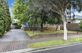 Picture of 23 Southern Terrace, Holden Hill SA 5088