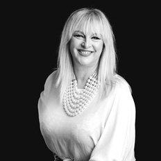 Jennifer Wilson-Gage, Sales representative