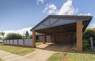Picture of 186 Tor Street, Rockville QLD 4350