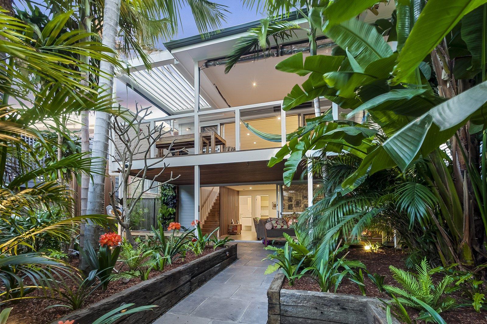 8 Herbert Street, Manly NSW 2095, Image 2