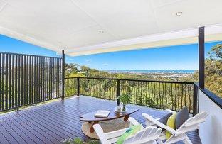 24 Panorama Crescent, Buderim QLD 4556