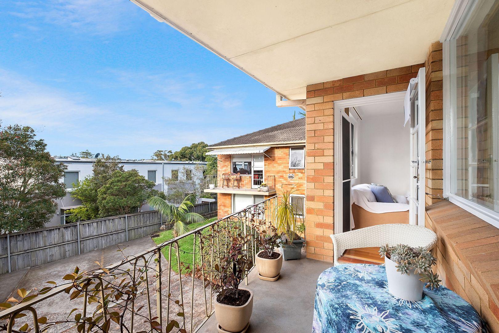7/20 Barrenjoey  Road, Mona Vale NSW 2103, Image 2