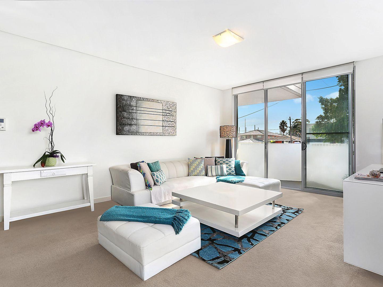 1/29 Clareville Avenue, Sandringham NSW 2219, Image 0