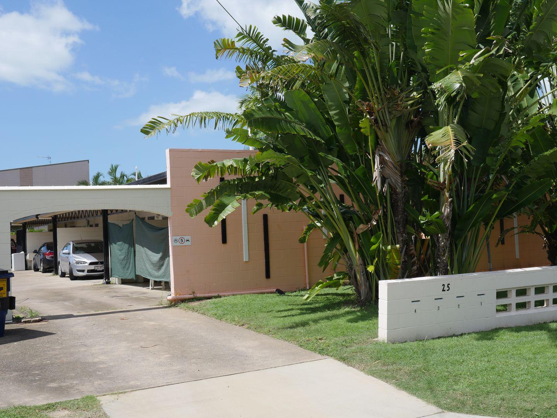 23 - 25 Cook Street, North Ward QLD 4810, Image 2