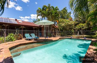 Picture of 6 - 8 Leonie Street, Camira QLD 4300