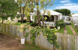 Picture of 63 Mylne Street, Chermside QLD 4032
