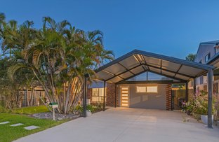 Picture of 74 Bolton Street, Eight Mile Plains QLD 4113