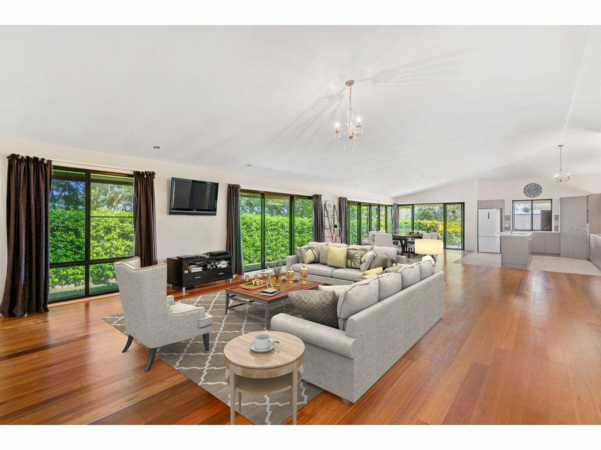38 Trinity Drive, Goonellabah NSW 2480, Image 2