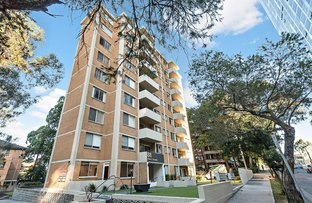 Picture of 1/88 Albert Avenue, Chatswood NSW 2067