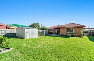Picture of 5 Michael Court, Seaford VIC 3198