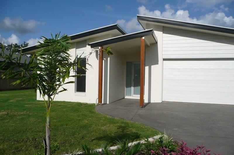 11 Woodgrove Blvd, Beerwah QLD 4519, Image 0