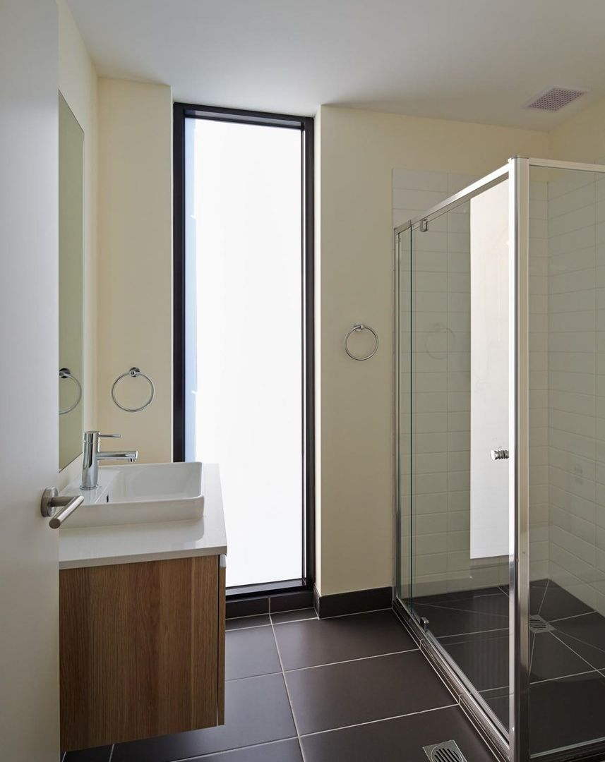 204/432 Geelong Road, West Footscray VIC 3012, Image 2