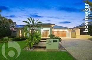 7 Twin Lakes Drive, Murrumba Downs QLD 4503