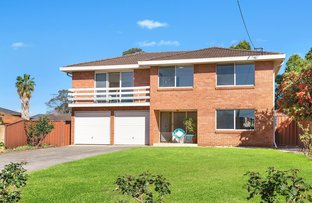 25 Grace Crescent, Merrylands NSW 2160