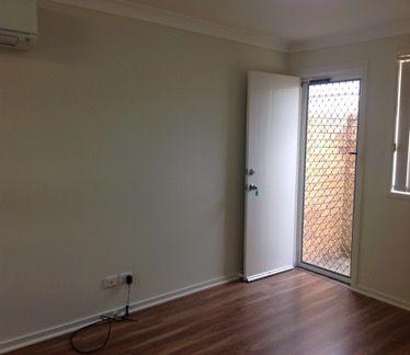 3/60 Kathleen Street, Tamworth NSW 2340, Image 2