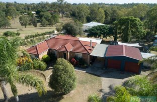 Picture of 8 Coot Place, Laidley Heights QLD 4341