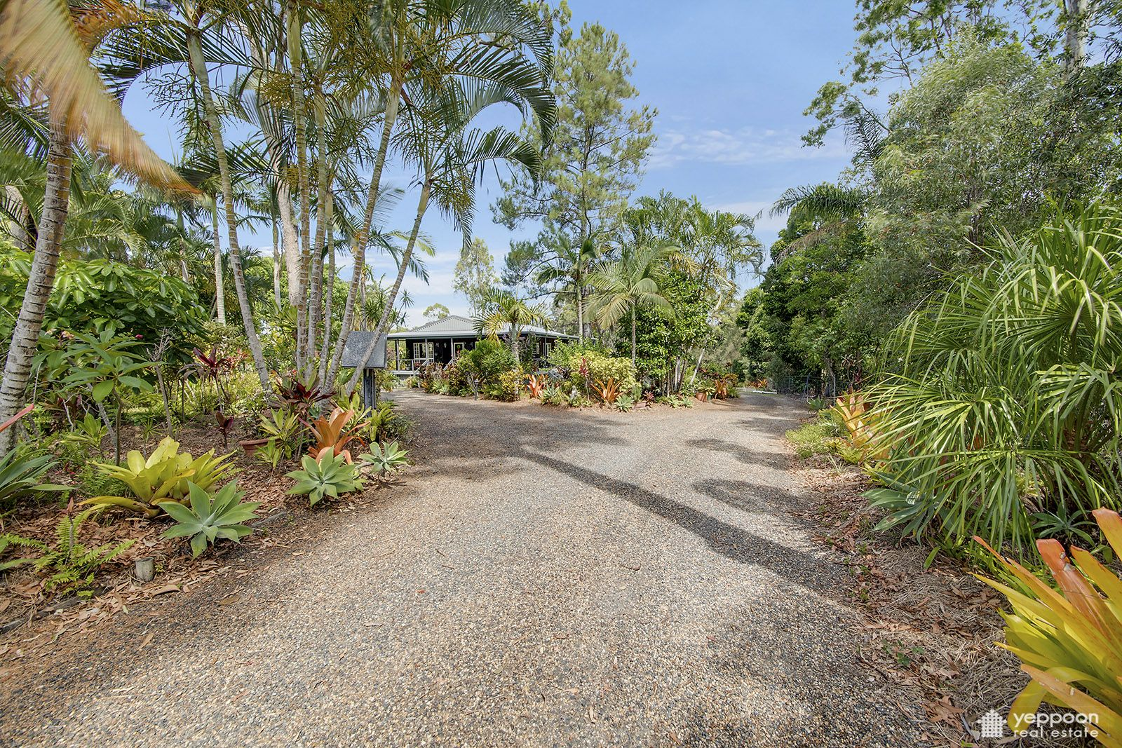 39 Springdale Avenue, Inverness QLD 4703, Image 0