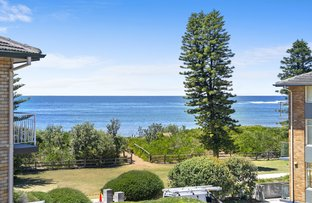 Picture of 18/30 Ross Street, Newport NSW 2106