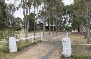 Picture of 444 Moyston-Dunkeld Road, Moyston VIC 3377