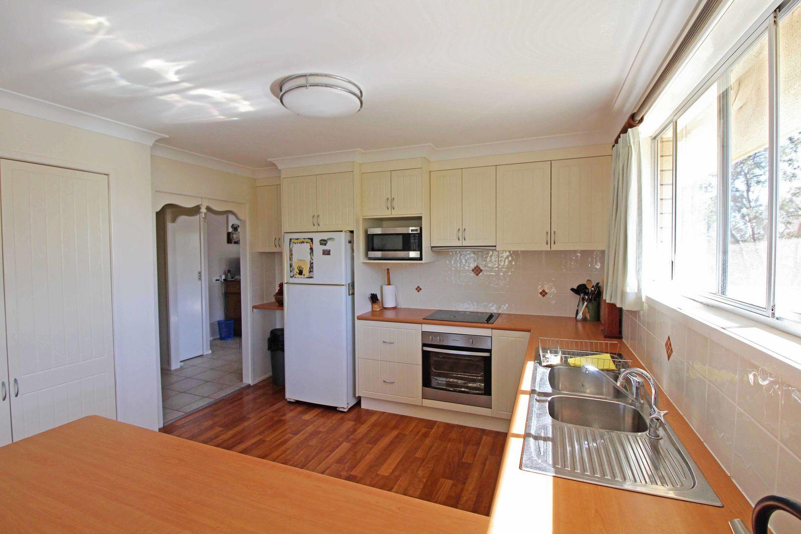 5 Shilliday St, Warwick QLD 4370, Image 2