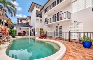 Picture of 10/106 MCLEOD Street, Cairns City QLD 4870