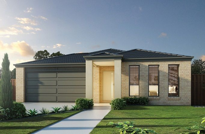 10 Clydevale Estate, Clyde North VIC 3978, Image 0