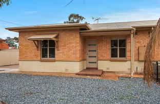 Picture of 19 Peacemarsh Rd, Davoren Park SA 5113
