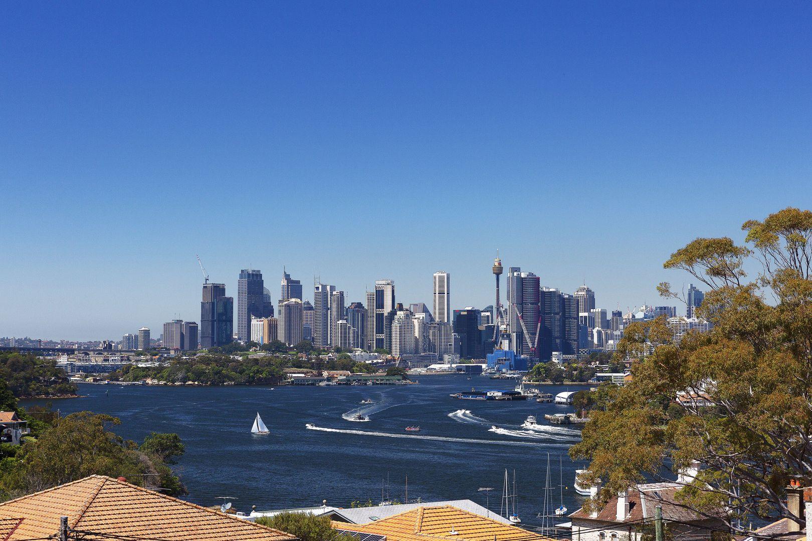 37 George Street, Greenwich NSW 2065, Image 0
