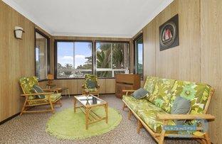Picture of 10 King Albert Avenue, Tanilba Bay NSW 2319